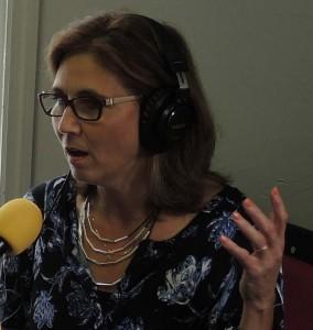 Donna Fragnoli
